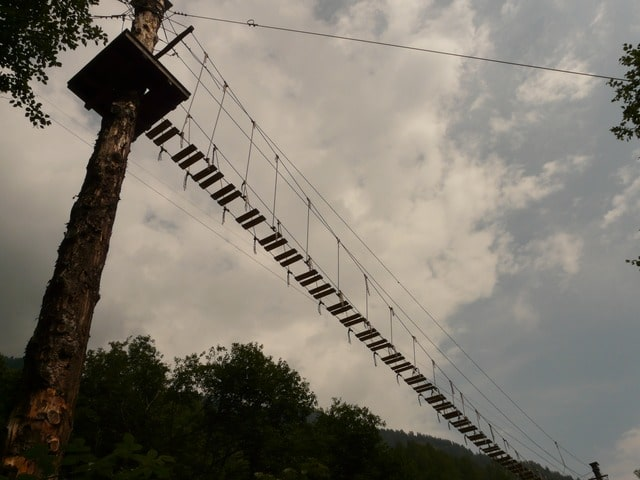 high-ropes-course-614_640